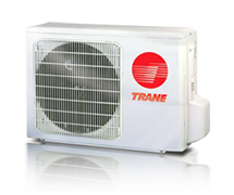 trane-minisplit-4mxw5513