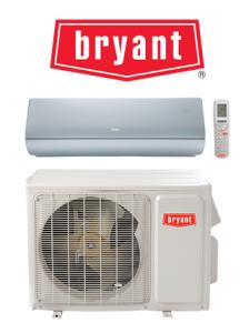bryant-promo image